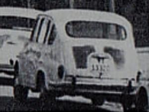 VI-15326