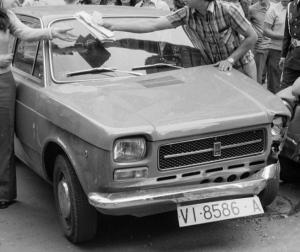 VI-8586-A