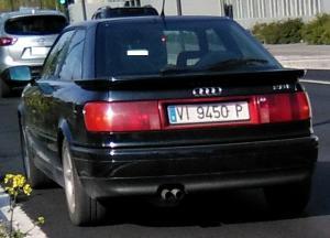 VI-9450-P