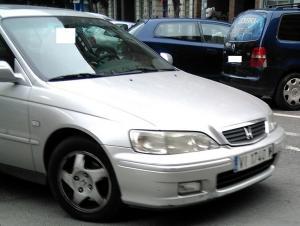 VI-1740-W