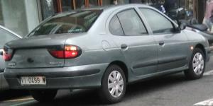 VI-0499-W