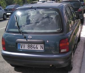 VI-8844-N