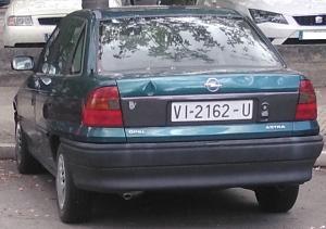 VI-2162-U