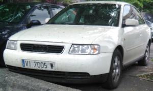VI-7005-W