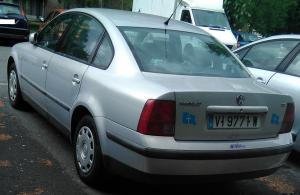 VI-9771-W