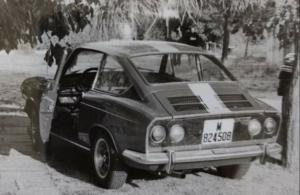 M-824508