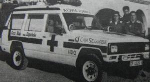 CR-4329-K