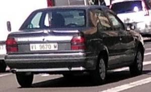 VI-9670-M