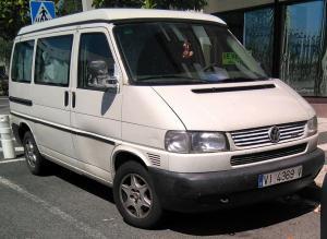 VI-4369-V