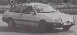 VI-3355-K