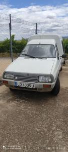 LO-4605-J