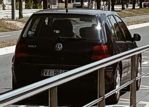 VI-8640-X