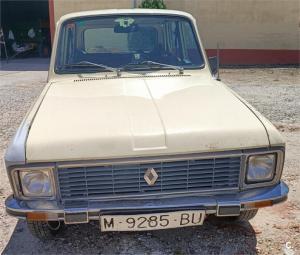 M-9285-BU