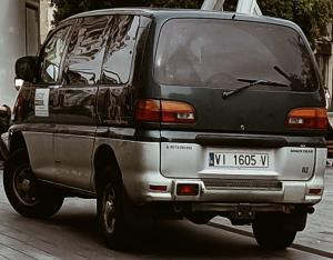 VI-1605-V