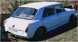 PM-163636