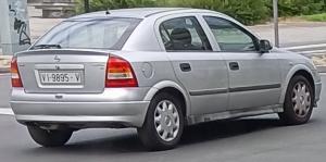 VI-9895-V