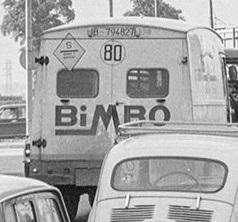 B-794827