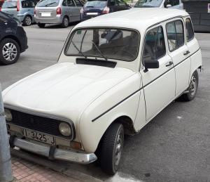 VI-3425-J