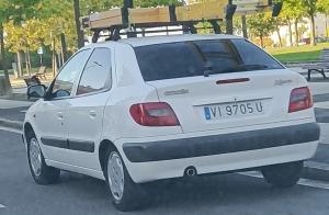 VI-9705-U