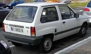 VI-0832-N