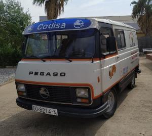 CO-8214-N