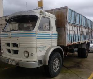 VA-5504-F