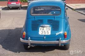 VA-19355