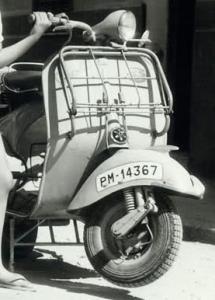 PM-14367
