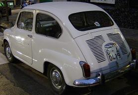 C-0419-A