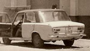 SH-1949
