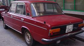 LU-4852-A