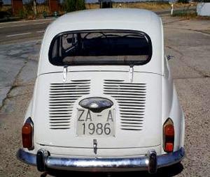 ZA-1986-A