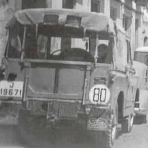 J-19671