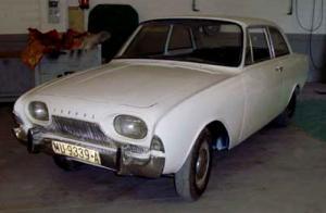 MU-9339-A