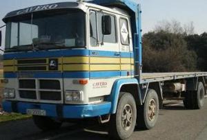 HU-2935-C