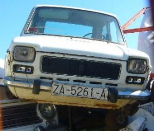 ZA-5261-A
