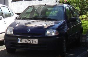 ML-4791-E