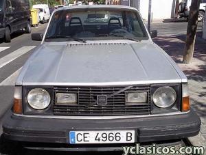 CE-4966-B